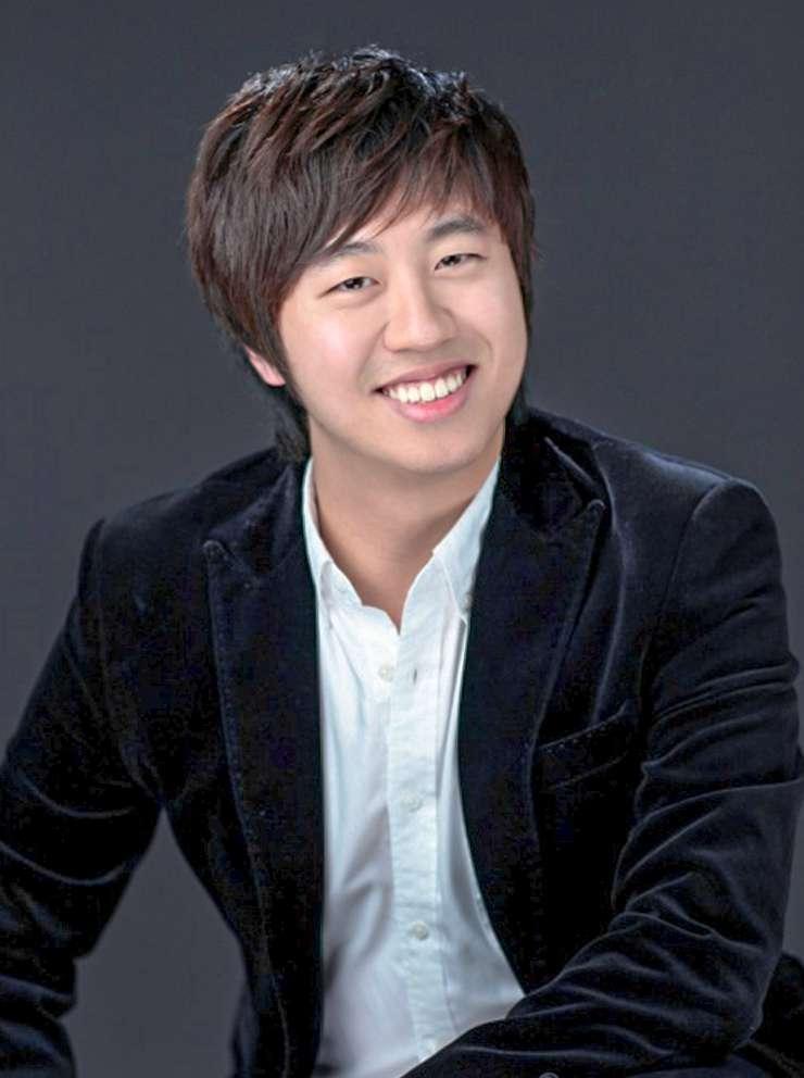 JEONG Yonghwan