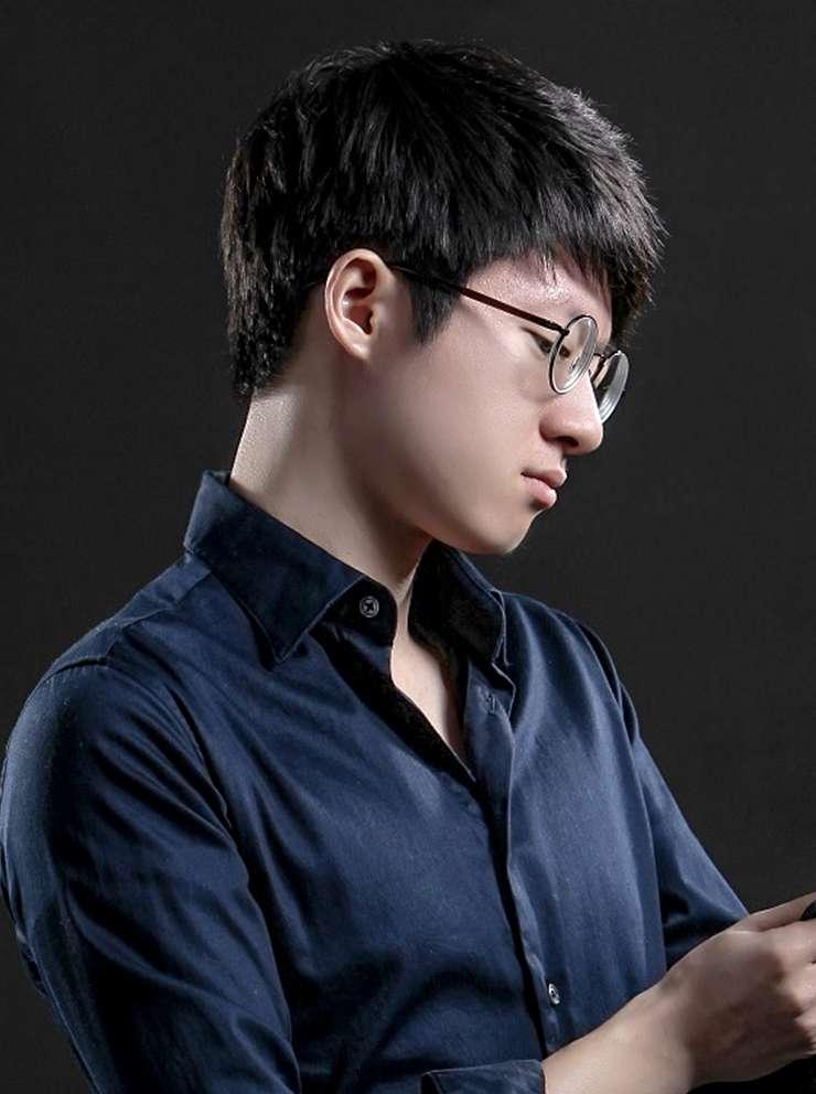 PARK Kyoungsun