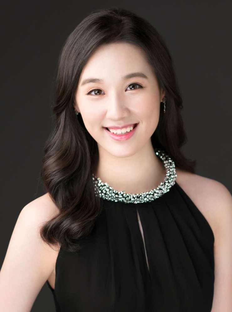 YOUN Jenna Jihyung