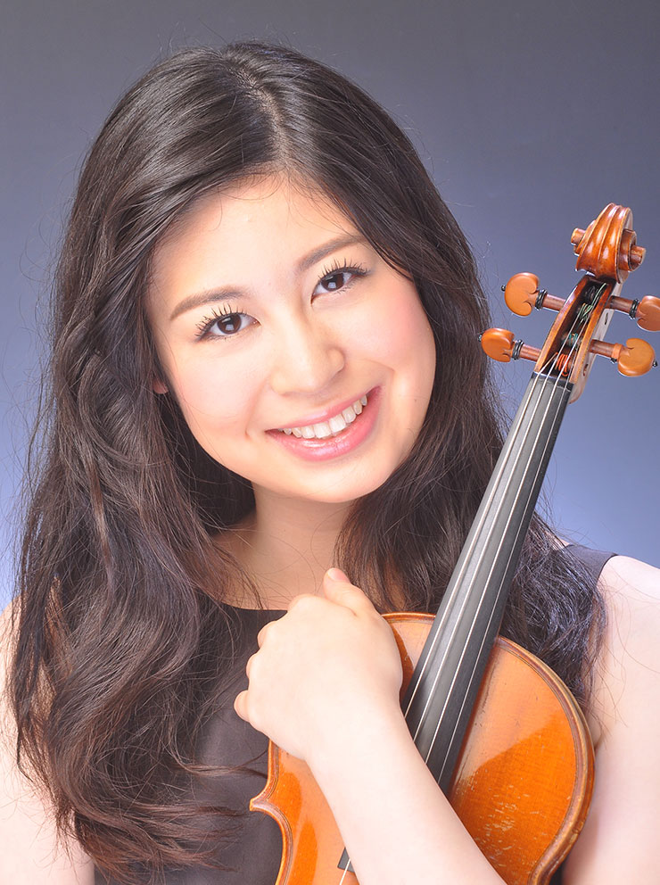 MIWA Mariko