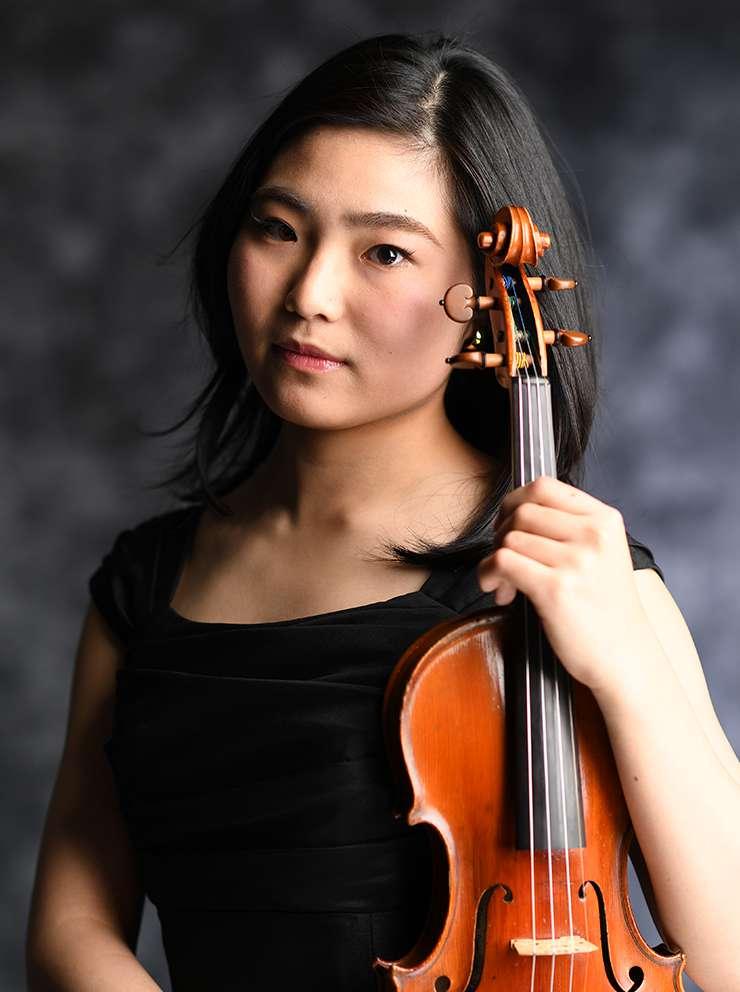 TAKEMOTO Yuriko
