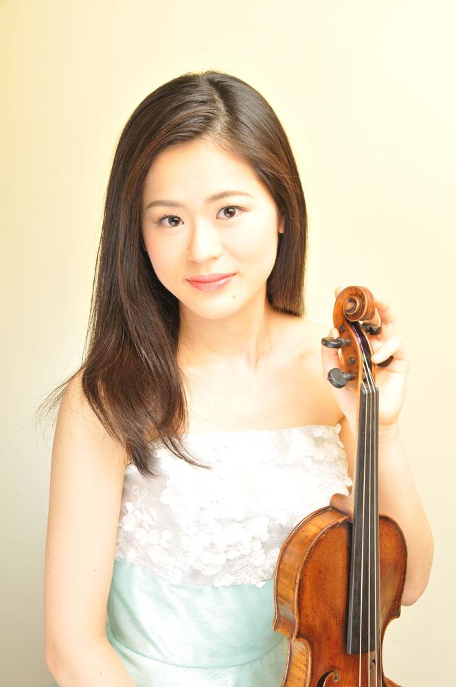 ARAI Yurina