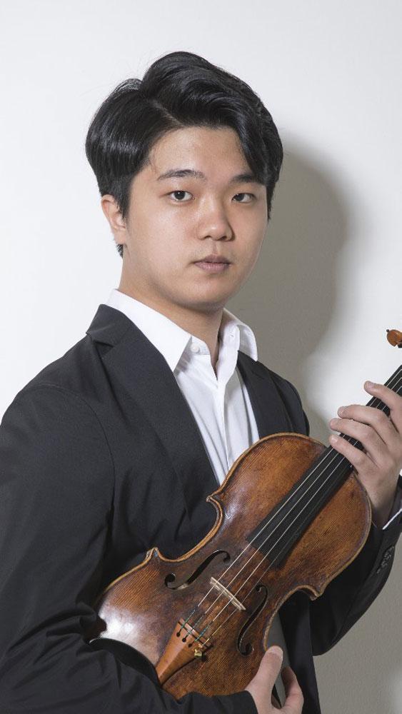 CHOI Jiwon