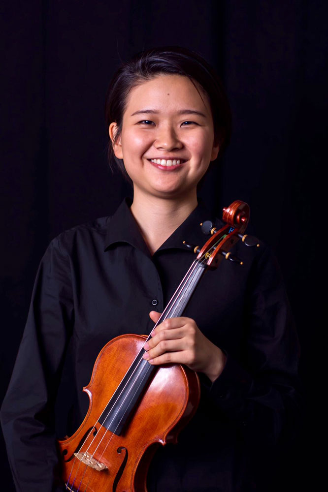 FURUSAWA Kaori