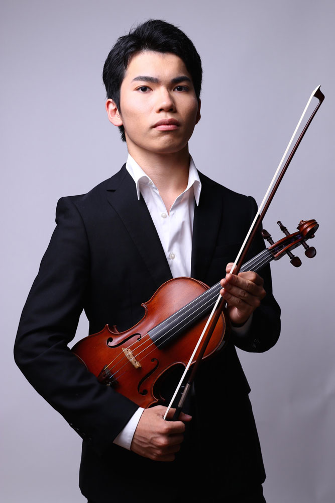 MURAO Ryuto