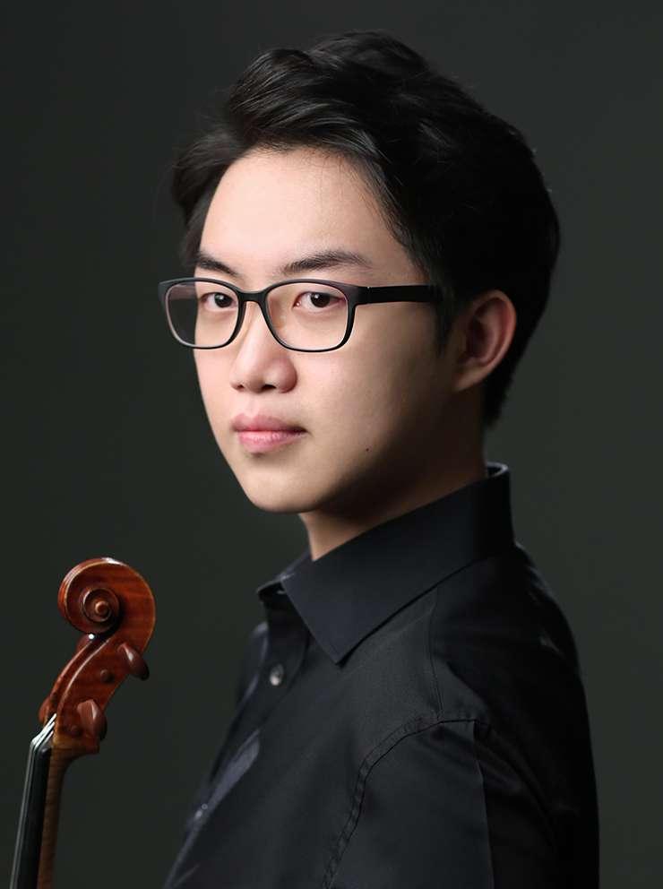 KO Donghwi
