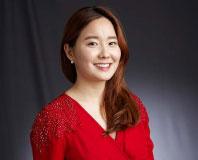 KIM Hyun Jung (Korea)