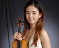 JANG Yoojin (Korea)