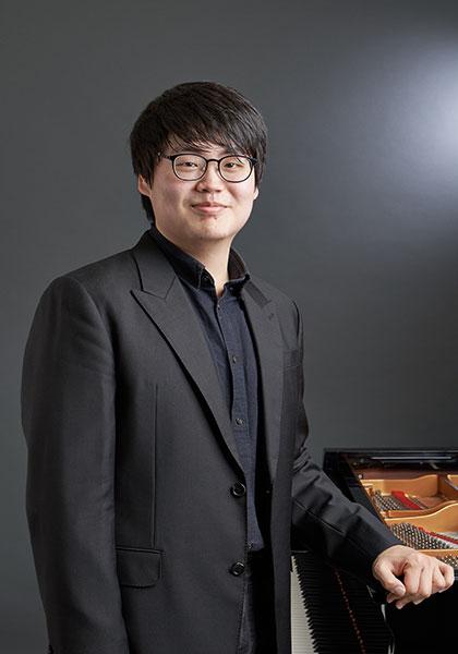KIM Junhyung(Korea)
