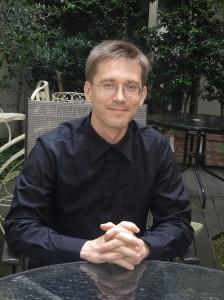 Vyacheslav GRYAZNOV (1)