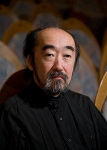 NODAIRA Ichiro