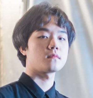 チェ・ヒョンロク