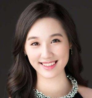 ユン・ジェナ・ジヒョン