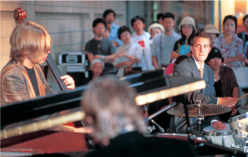 仙台クラシックフェスティバル
