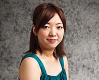 片田 愛理(日本)