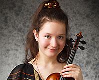 アンナ・サフキナ(ロシア)